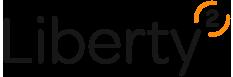 liverty2 logo